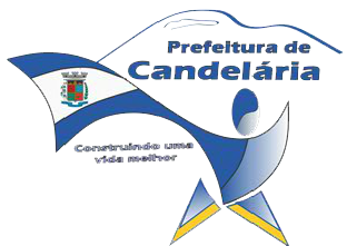 Prefeitura de Candelária