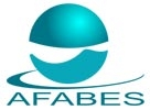 AFABES