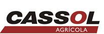 Cassol Agrícola