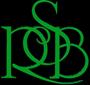 Sociedade Rio Branco