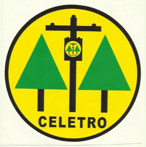 CELETRO