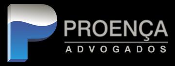 Proença Advogados Associados