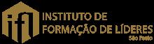 Instituto de Formação de Lideres - IFL SP