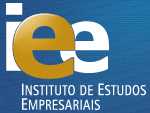 IEE - Instituto de Estudos Empresariais