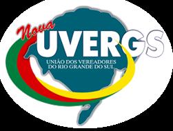 Uvergs