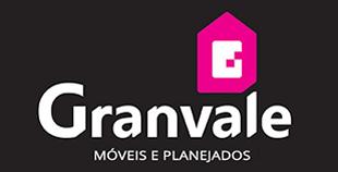 Granvale Móveis e Planejados Ltda.