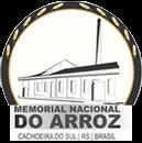 Memorial do Arroz
