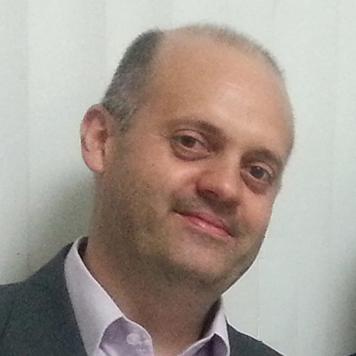 Luís Renato Herzog